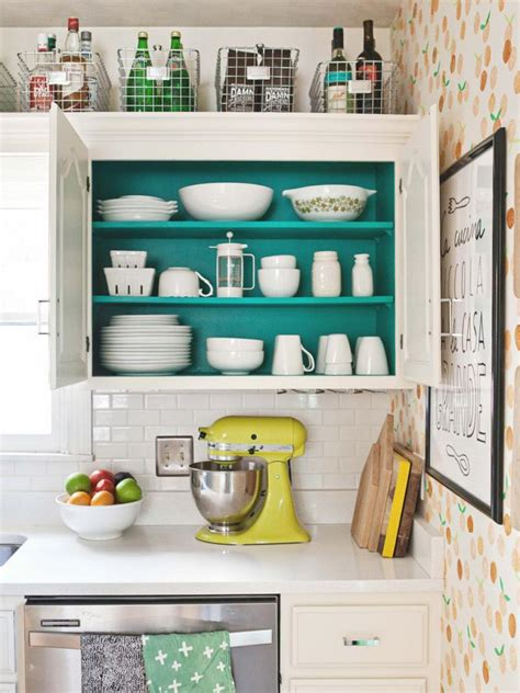 ideas for above kitchen cabinet space ideas for above kitchen cabinet space with pictures of