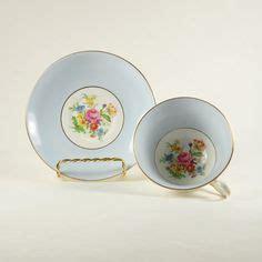 autentico chalk paint dublin 1000 images about pretty teacups on royal