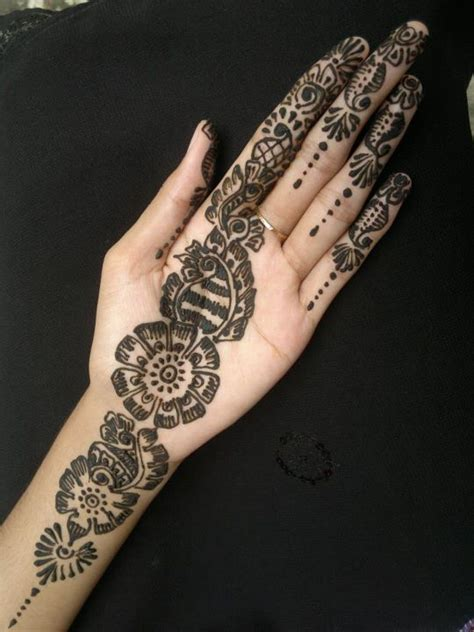 simple mehndi designs for hands mehndi designs for girls free indian mehndi designs simple and easy for hands arabic to draw