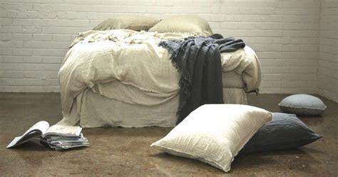 buy linen house online 25 b 228 sta bed linen online id 233 erna p 229 pinterest linnet 228 cke stora sovrum och