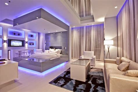 coolest bedrooms in the world best bedroom in the world home design