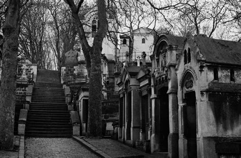 pere chaise pere lachaise pt 2 alastair philip wiper