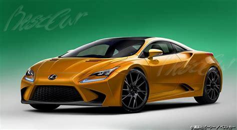 car colors lexus sports car colors hd car wallpaper