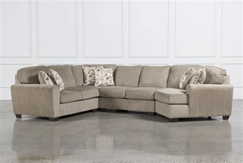 Eco Friendly Sectional Sofa Eco Friendly Sectional Sofas Sectional Sofas For Less