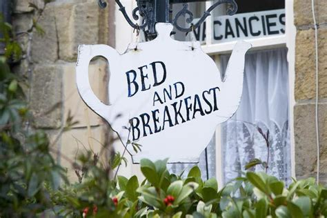 starting a bed and breakfast 25 best ideas about bed and breakfast on pinterest