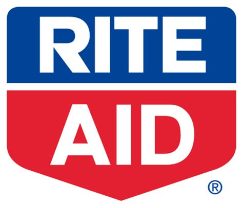 walgreens boots alliance and rite aid enter into amendment
