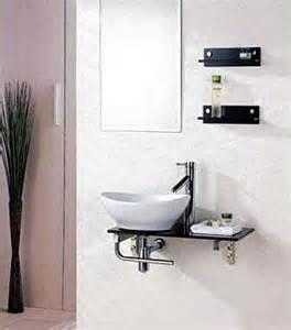 space saving bathroom sink vanity sinks bathimports 70 vanity sinks