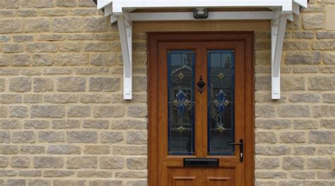 Patio Doors Leicester Upvc Patio Doors Leicester Corby 28 Images Upvc Front