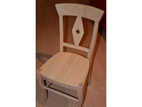sedie di legno per cucina sedie per cucina legno