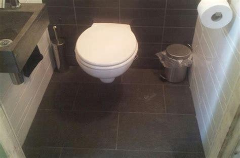 waarom tegels toilet tegelzetbedrijf melessen de kwaliteit tegelzetter