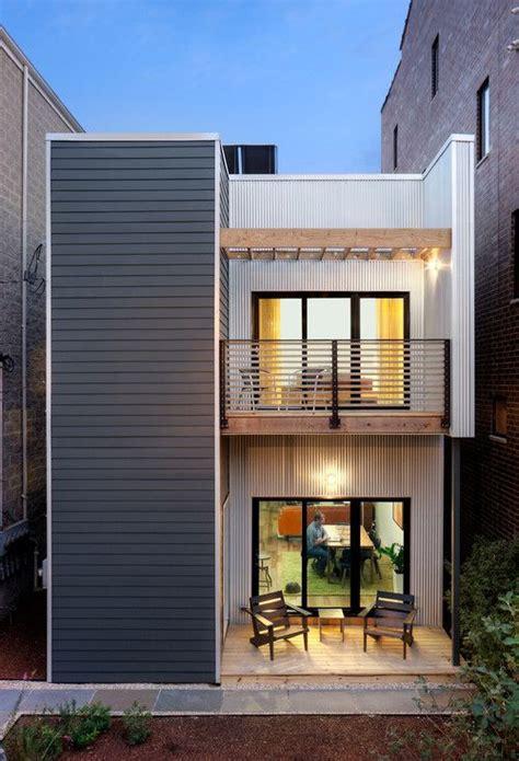 house modern minimalist patio design home design inspiration fachada de casas pequenas e modernas 25 lindas ideias
