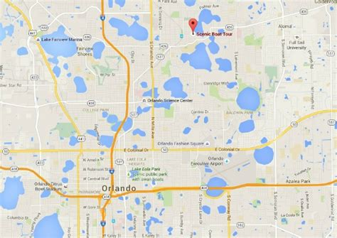 winter park boat tour hours winter park scenic boat tour one of florida s oldest