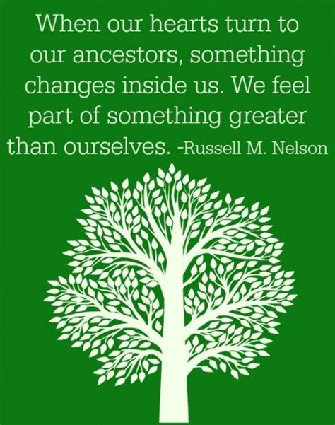 Search Genealogy 25 Best Family History Quotes On Family