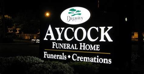 40 best funeral homes images on funeral homes