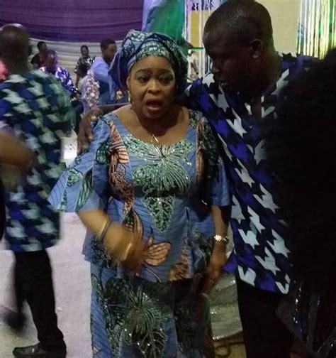 funeral of nigerian actors photos from actor olumide bakare s burial in ibadan