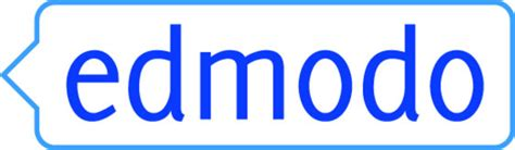 edmodo quiz maker teacher tools for creating quizzes or polls a listly list