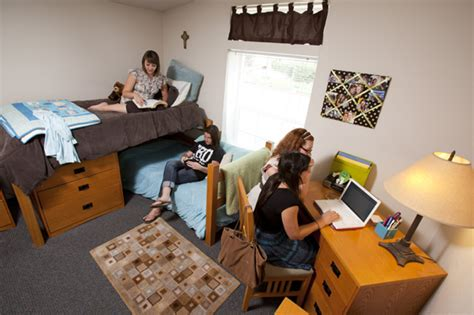 cbu housing california baptist university explore cbu housing policies