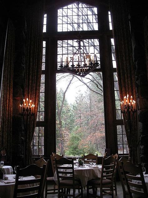 Ahwahnee Hotel Dining Room Ahwahnee Hotel In Yosemite National Park Ahwahnee Hotel Pinterest Parks Sats And The