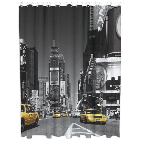 New Shower Curtains Shower Curtains New York Online Kitchen Utensils Showcase