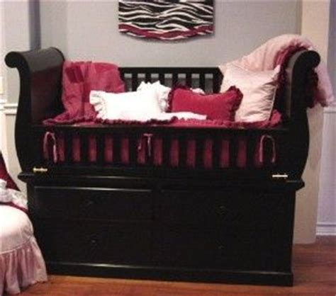 Crib With Drawers Underneath cribs baby cribs and convertible baby cribs on
