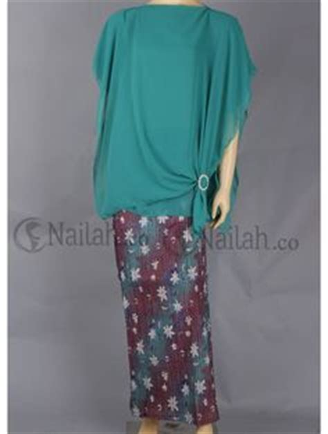 Stelan Kebaya Batwing Dusty 2 1000 images about busana pesta muslimah on