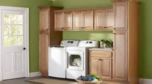 laundry teen rooms