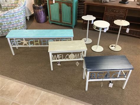 patio furniture melbourne fl 30 lovely patio furniture melbourne fl patio furniture ideas