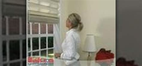 how to hang jcpenny roman shades inside mount roman shade installation quotes
