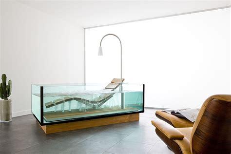 Badewanne Länge by Hoesch Badewannen Water Lounge