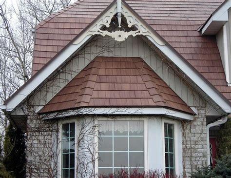 looking for 6 b 8 metal roof best 25 metal roof colors ideas on metal roof