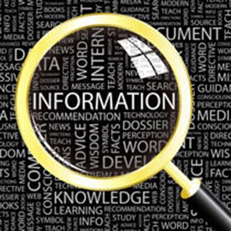 trust background investigation background investigation criminal background