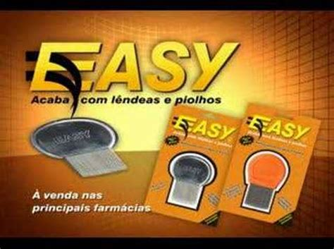 pente easy volta as aulas youtube