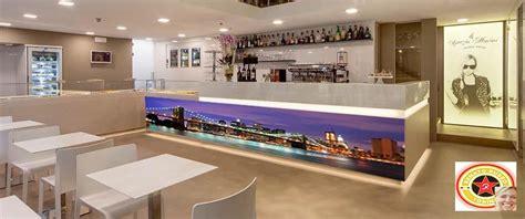 banco bar per casa bancone bar casa with bancone bar casa mobili bar per