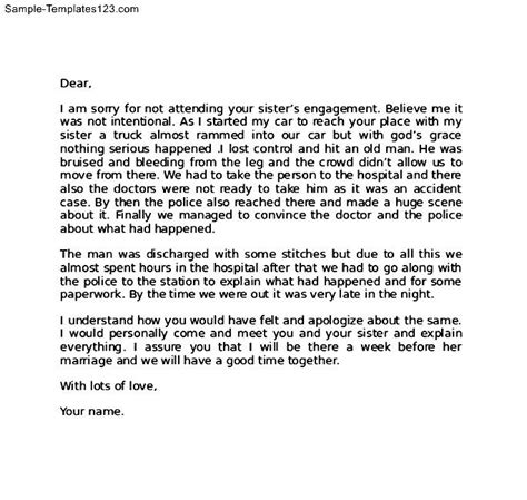 up letter for boyfriend exle apology letter to boyfriend sle templates