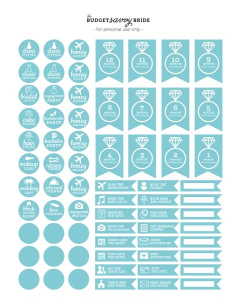 printable planner stickers for cricut 17 best images about planners planner stickers and