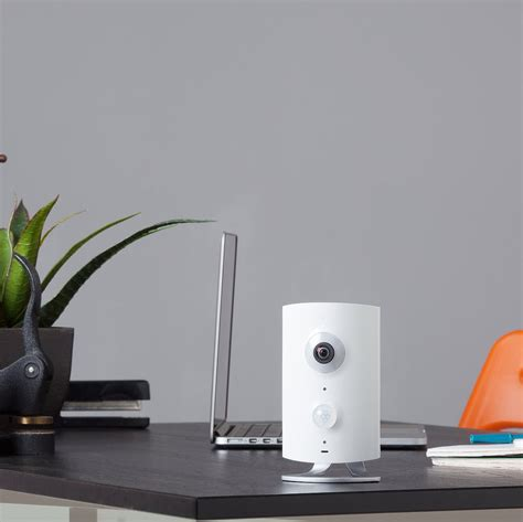 all in one wireless security