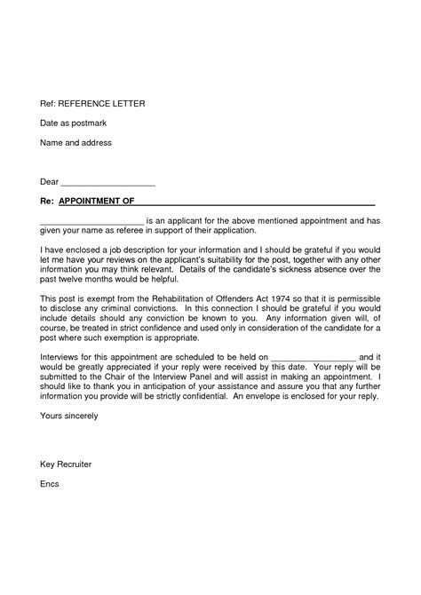 cna cover letter with no experience sle cover letter for cna benefits representative sle