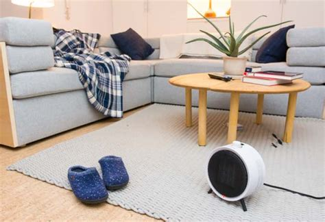 best space heater for large living room best space heater for a small or large room in 2016 product reviews net