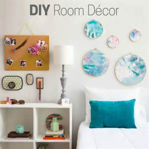 Room Decor Diys Creativebug Promo Diy Room Decor Classes Plaid