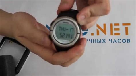 Jam Tangan Skmei 1058 jam sukan skmei 1058 pedometer 3d