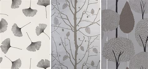 grey wallpaper john lewis on a hunt for perfect wallpaper sewyeah
