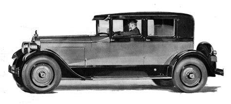 vintage cars clipart the vintage moth vintage clip packard car