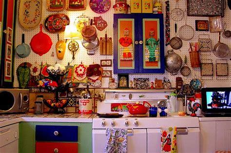 hippie kitchen hippie kitchen designs home christmas decoration