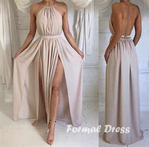 formal dresses omaha ne formal dresses