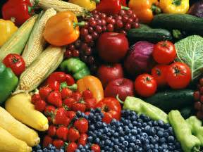 fruit fresh healthizen s fruits let s learn again what we already about them part 1