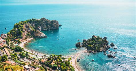 sicily best beaches the best beaches in sicily sicily