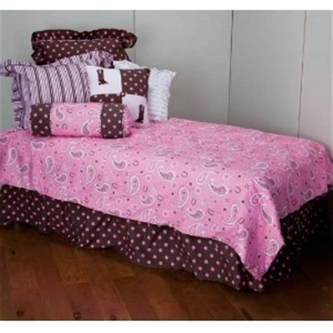 brown and pink comforter set 78 best images about pink and brown bedding on pinterest