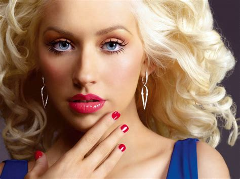Aguilera Is by The Best Aguilera Hairstyles 2018