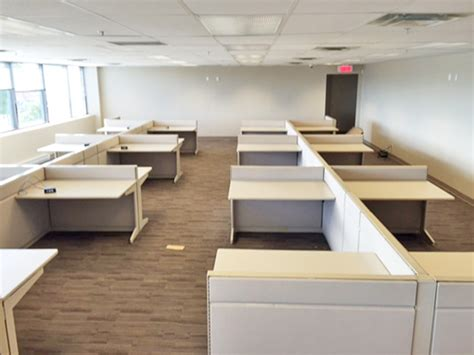 used office furniture montreal smart office furniture and installations used and re