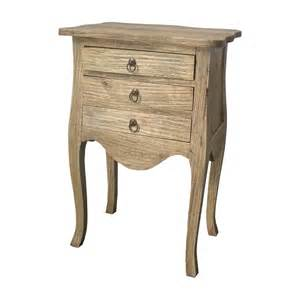 small accent table with drawer east at main df pra509 s promenade small 3 drawer accent table atg stores